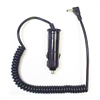 Uniden Cigarette Lighter Charger Coiled Cord
