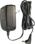 Uniden AD-1017 AC Adapter