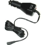 Uniden Cigarette Lighter Charger Straight Cord