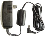 Uniden AD-1001 AC Adapter