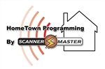 HomeTown Programming - Basic