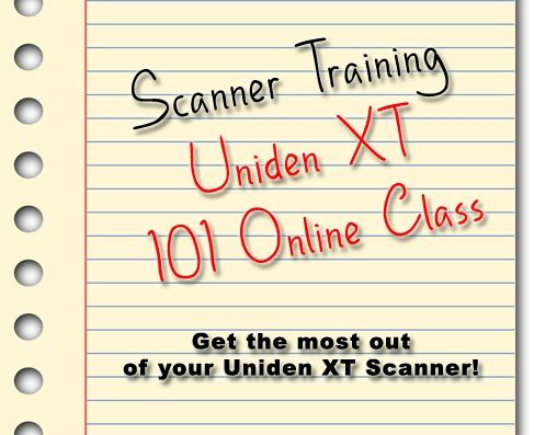 Uniden bcd996xt manual
