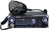 Uniden BearTracker 885 Police Scanner