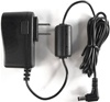 Uniden AD-1009 AC Adapter