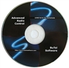 ARC75 Software CD
