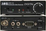 AOR ARD25 Digital Decoder