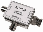 SP-1300 Combiner/Splitter