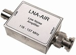 LNA-AIR Pre-Amplifier