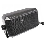 SP-10 Compact Mobile Speaker