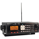 Whistler WS1065 Digital Police Scanner