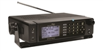 Whistler WS1098 Digital Base/Mobile EZ Police Scanner