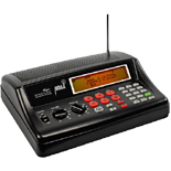 Police Scanners, Radios, Programming, Accessories
