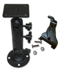 Pedestal Mounting Kit for HomePatrol