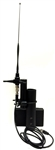 Indoor 762-894 MHz 5dB Gain Omni Antenna w/Desk Stand