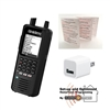 Uniden BCD436HP Ready-To-Go Package