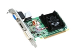 ScannerStation Dual Monitor Video Card