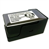 Uniden Bearcat Replacement Battery for SDS100 [BPS100]