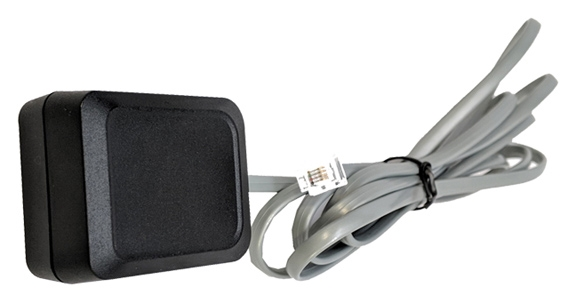 Uniden GPS Dongle for the SDS200 [CB-GPSK]