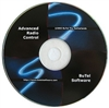 ARC DV1 Software CD