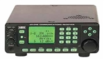 AOR AR-ONE-C Receiver - Government