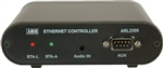 ARL2300 External IP Control Unit