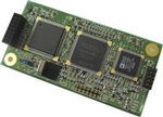 P25-2300 Interface board