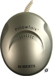 "PT-9918 3"" Pillow Talk Extension Speaker"
