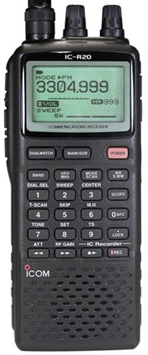 Download Icom Software cs f3000
