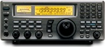Icom IC-R8500 Receiver