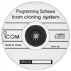 CS-R5 Cloning Software