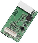 UT-108 DTMF Decoder Unit