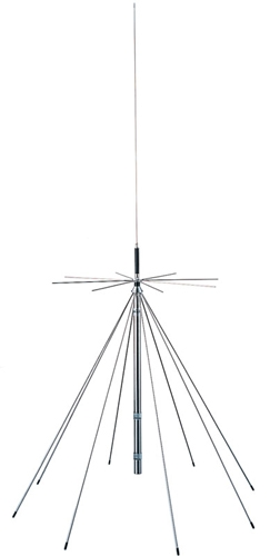 d130nj diamond super discone antenna
