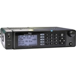 Whistler TRX-2 Digital Base/Mobile Police Scanner