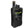 Unication G5 Dual Band VHF & 700-800MHz Voice Pager-Receiver
