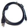 Unication Charging/Programming Cable