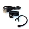 Unication Bluetooth Headset
